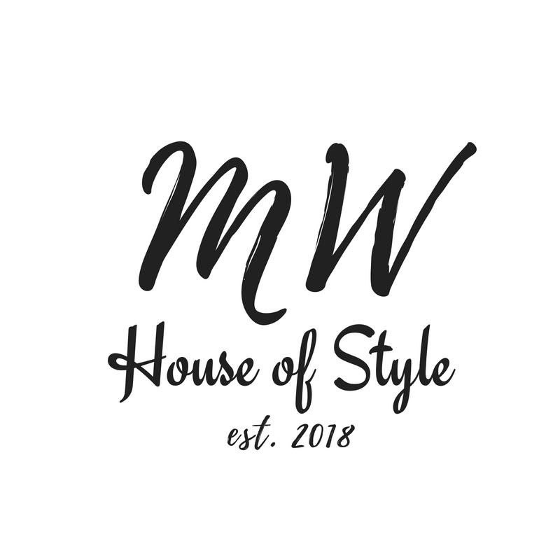 MW House of Style